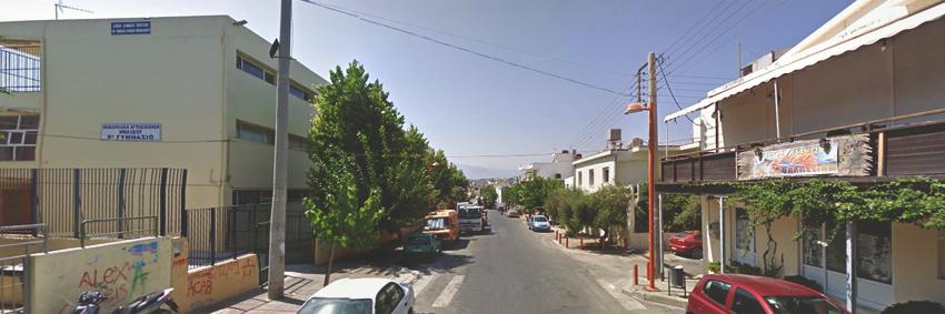 street_view1