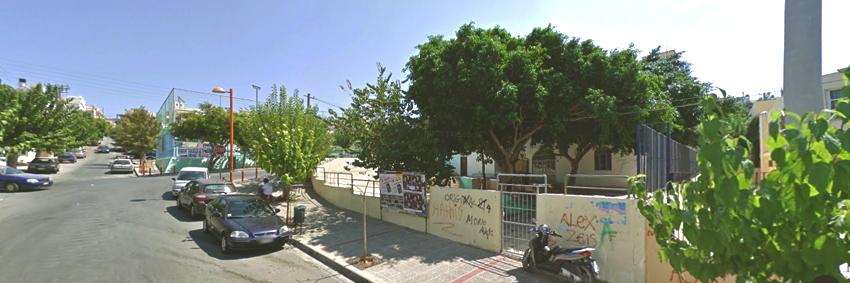 street_view2
